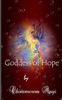 Goddess of Hope