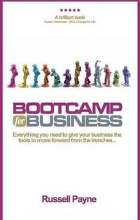 Bootcamp for Business