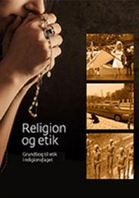 Religion og etik