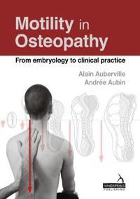 Motility in Osteopathy