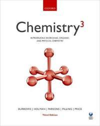 Chemistry-3