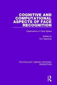Cognitive and Computational Aspects of Face Recognition