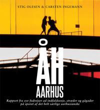 Åh Aarhus