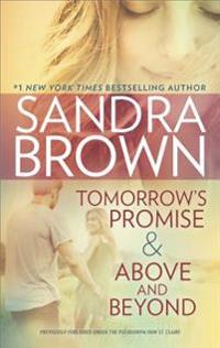 Tomorrow's Promise & Above and Beyond