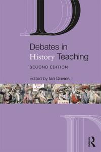 Debates in History Teaching