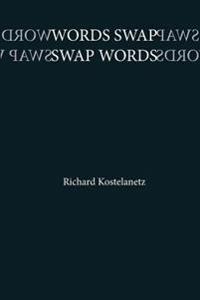 Wordsswap