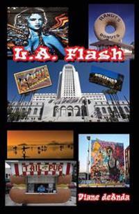 L.A. Flash