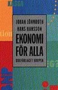 Ekonomi för alla