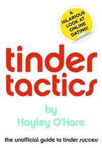 Tinder Tactics