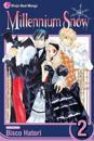 Millennium Snow: Volume 2