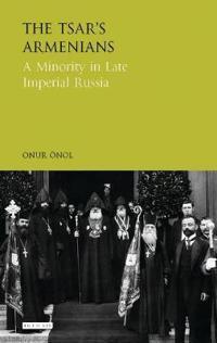 The Tsar's Armenians