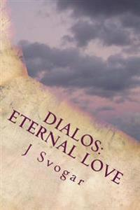 Dialos: Eternal Love