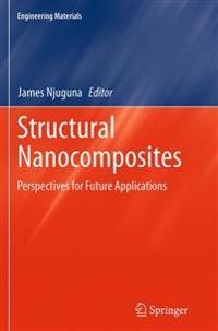 Structural Nanocomposites