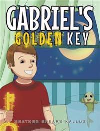 Gabriel's Golden Key