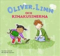 Oliver, Linn och kinakusinerna - Maria Aminoff | Laserbodysculptingpittsburgh.com