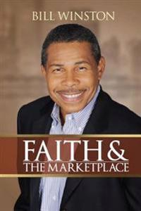 Faith and the Marketplace