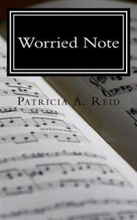 Worried Note: The Katie Series