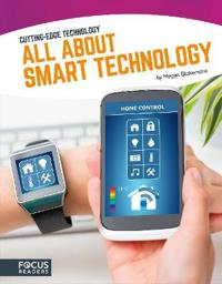All about Smart Technology