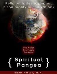 Spiritual Pangea
