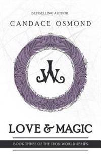 Love & Magic