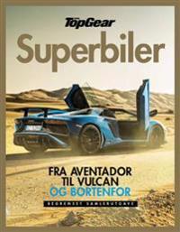 Superbiler -  pdf epub