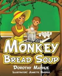 Monkey Bread Soup