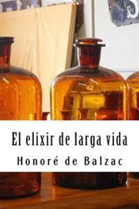 El Elixir de Larga Vida