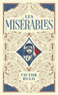 Les Miserables (BarnesNoble Collectible Classics: Omnibus Edition)