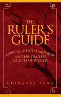 Ruler's Guide