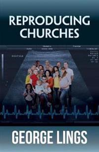 Reproducing Churches