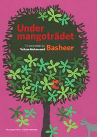 Under mangoträdet