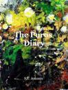 The Puros Diary Vol. 1