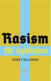 Rasism för nybörjare