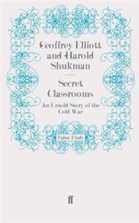 Secret Classrooms