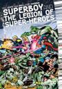 Superboy And The Legion Of Super-Heroes Vol. 1