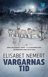 Vargarnas tid - Elisabet Nemert | Laserbodysculptingpittsburgh.com