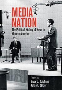 Media Nation