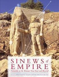 Sinews of Empire