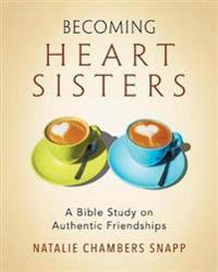 Becoming Heart Sisters