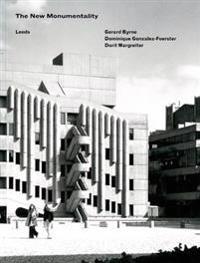 New monumentality - gerard byrne, dominique gonzalez-foerster, dorit margre