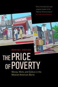 Price of Poverty
