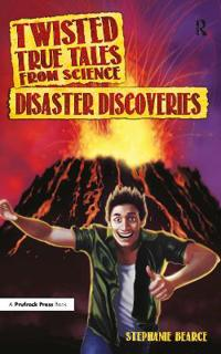 Disaster Discoveries