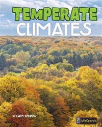 Temperate Climates