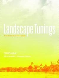 Landscape Tunings