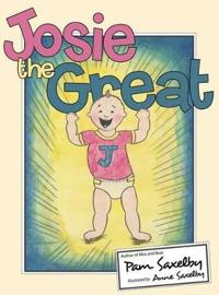 Josie the Great