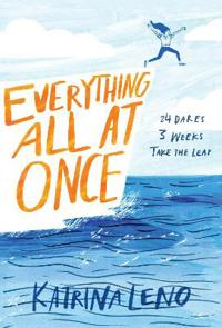 Everything All at Once