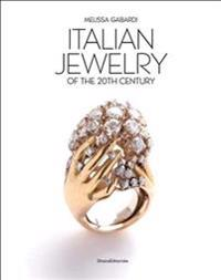 Italian Jewlery of the 20th Century