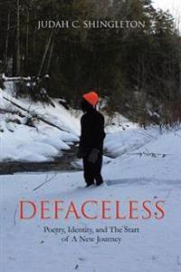 Defaceless
