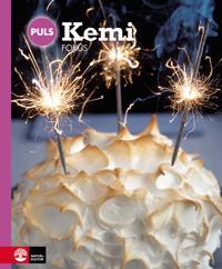 PULS Kemi 7-9 Fjärde upplagan Fokus