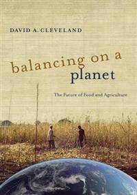 Balancing on a Planet